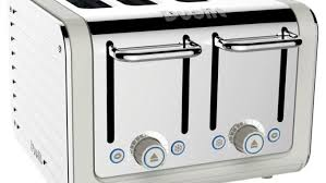 Cubs Toaster Dualit Architect Toaster Review Expert Reviews