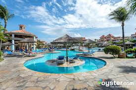 divi village golf u0026 beach resort aruba oyster com review