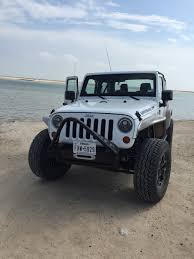 starwood motors jeep white aries u0027 aluminum fender flares javi u0027s white jeep jk pinterest
