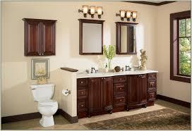 Slim Bathroom Cabinet Bathrooms Design White Bathroom Storage Cabinet Slim Bathroom