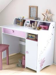 fabriquer un bureau enfant fabriquer un bureau enfant fabriquer un bureau pour enfant 2 poet