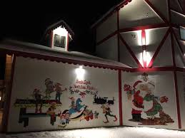 santa claus house north pole ak 99705 yp com