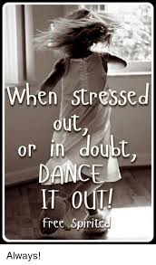 Stressed Out Memes - 25 best memes about stress stress memes