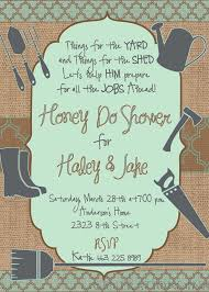 make your own bridal shower invitations wedding shower invitations mcmhandbags org