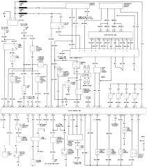 wiring diagram nissan versa on wiring images free download wiring