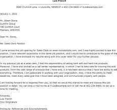 sle clerk cover letter 28 images court clerks resume sales
