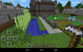minecraft apk mod minecraft pocket edition mod 1 0 5 apk apkmirror