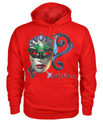mardi gras hoodie for men mardi gras order cheque and hoodie