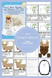 bears thanksgiving 184 best polar bears images on pinterest preschool winter
