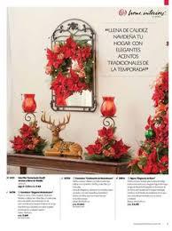 home interiors de mexico home interiors de méxico navidad 2015 navidad home and home