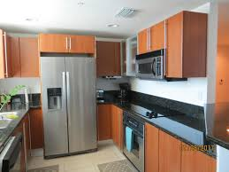 2 bedroom condos mls listings in west palm beach