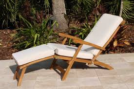 Wicker Patio Lounge Chairs Chaise Lounges Classic Chaise Lounger Teak Lounge Chairs Sale