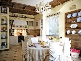 french home decor online french country kitchen decor homes chic decorating ideas scenic