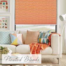 made to measure blinds custom blinds your blinds direct
