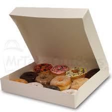 personalized donut boxes wholesale donut boxes mrtakeoutbags mrtakeoutbags