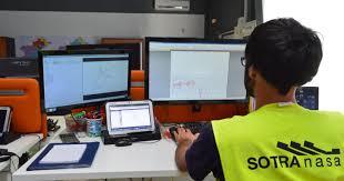 bureau d ude photovoltaique bureau d étude sotranasa i télécom photovoltaïque gaz eau
