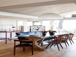 100 mixing dining room chairs island inspired living and