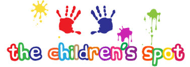 children s childrens spot