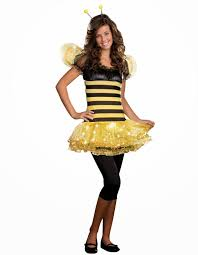 halloween costume ideas for teens teens halloween costumes