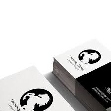 free quality business cards photoshop psd files included amberd