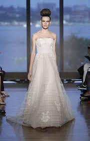 ines di santo wedding dresses how much an ines di santo wedding dress will cost you