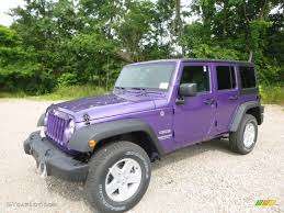purple jeep 2017 extreme purple jeep wrangler unlimited sport 4x4 121793117