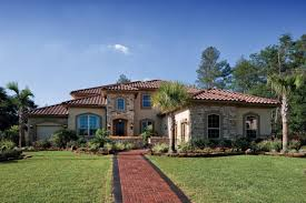 luxury home builders in frisco tx lexington country