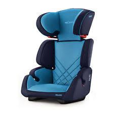 siege auto recaro monza recaro car seats ebay