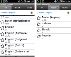 more locale apk set locale language apk version 1 0 4