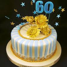 birthday cake decorating ideas for adults u2014 wow pictures