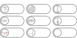 cad uk electrical drawing services drawing types