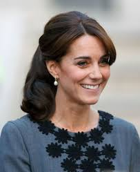 kate middleton earrings you can get kate middleton s fave pearl earrings for 11