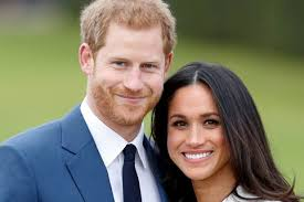 is michelle grace harry african american what time does the royal wedding start catch up on harry and
