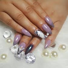 nail salons hesperia ca booksy net
