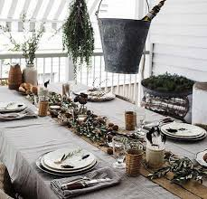 dining room tablecloths linen tablecloth rough linen classic natural tablecloth 100 linen