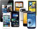 Telefoane mobile si accesorii | Fidelityshop Baia Mare