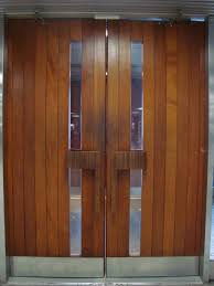 classy 90 modern exterior double doors design decoration of best