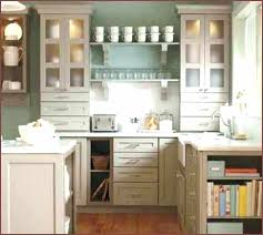 martha stewart kitchen island organizing kitchen cabinet martha stewart kitchen island faucets