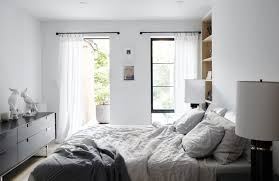 Brownstone Bedroom Furniture by Sartorial Brooklyn Brownstone With Scandi Vibes Daily Dream Decor