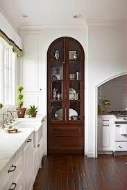 Kitchen Cabinets China Best 25 Display Cabinets Ideas On Pinterest Grey Display