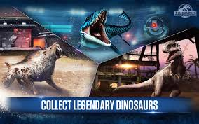 jurassic world jeep blue jurassic world the game android apps on google play