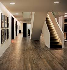 ceramic wood tile flooring 1000 ideas about faux wood tiles