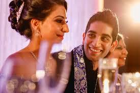 Indian Wedding Photographer Prices Hilton Metropole London Indian Wedding