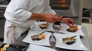 dressage en cuisine galerie photos du restaurant