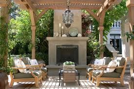courtyard designs courtyard designs 6 ways to transform your backyard pacific