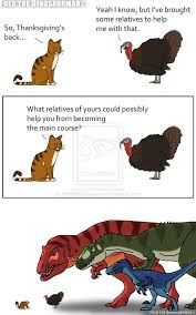 funny happy thanksgiving pic 115 best dinosaurs are great images on pinterest dinosaurs