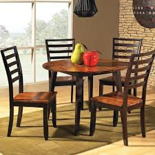 buy wood dining side chair in acacia finish by steve silver from wood dining side chair in acacia finish
