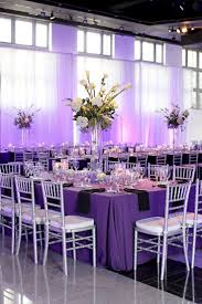 download purple and silver wedding reception decorations wedding