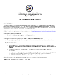 Visa Black Card Invitation Letters Of Recommendation Samples Bing Images Chinese Visa