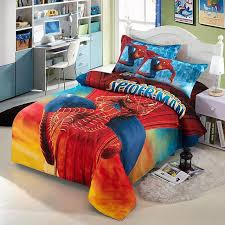 spiderman toddler bed spiderman bedding for boys today u2013 all